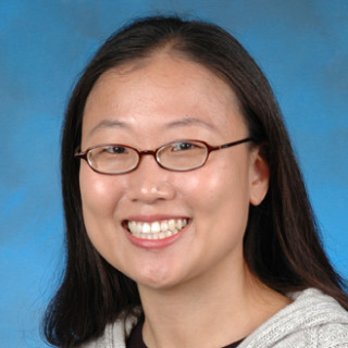 Karen Chiu, MD