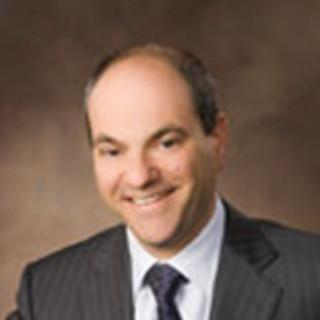 Louis Eichel, MD