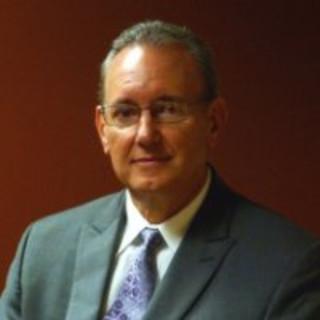 Clark Morres, MD