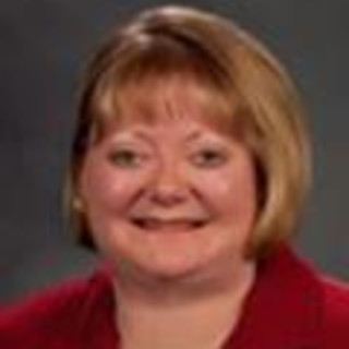 Heidi Ehrhardt, MD