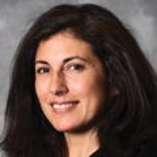 Sandra Sattin, MD