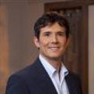 Alejandro Esquivel, MD
