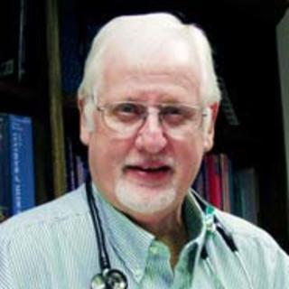 William Hays, MD