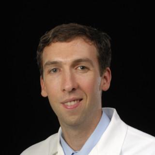 Ryan McCormick, MD