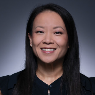 Chia-Ling Nhan-Chang, MD