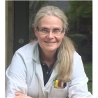 Laura Stevens, MD