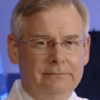 David  H. Johnson, MD