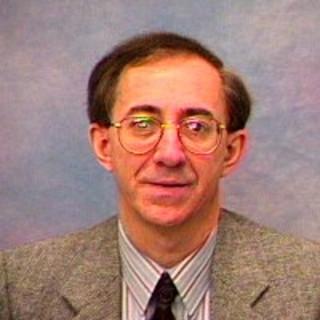 Albert Riccio, MD