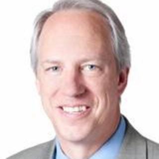 Richard Wunderink, MD