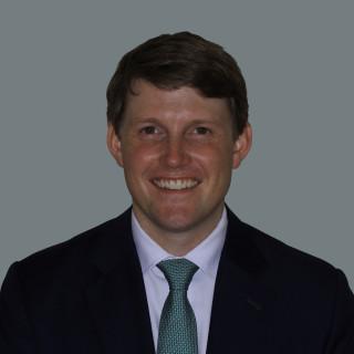 Brian Christensen, MD