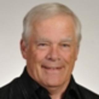 Howard Johnson, MD