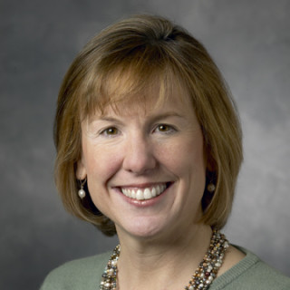 Julia Hallee, MD