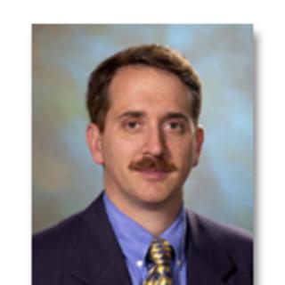 Andrew Markiewitz, MD