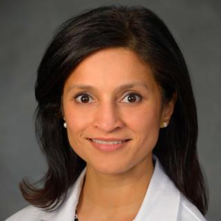 Namrata Patel, MD