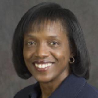 Alinda Cox, MD