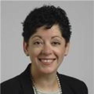 Altagracia Chavez, MD