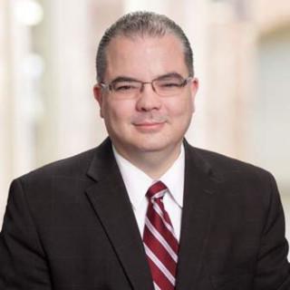 Roberto Collazo-Maldonado, MD