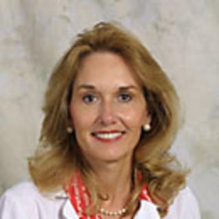 Evelyn Sklar, MD