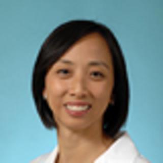 Linda Tsai, MD
