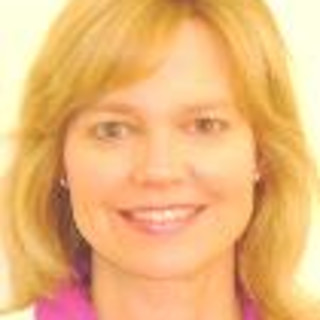 Mary Deakle, PA