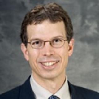Mark Lucarelli, MD