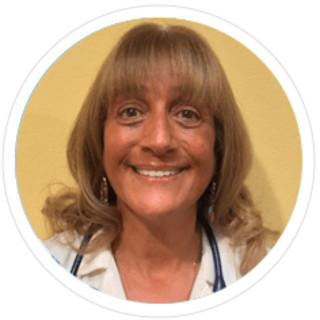 Beth (Melin) Melin Perel, MD