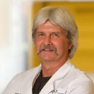 Terry Schwab, MD