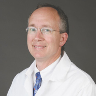 Austin Welsh, MD