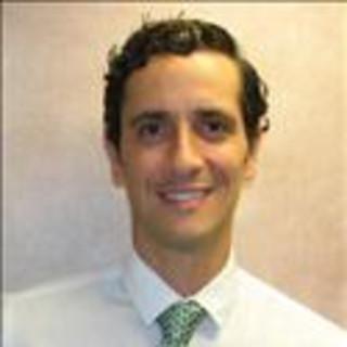 Marcelo Ghersi, MD