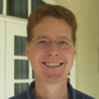 John Robertson Jr., MD