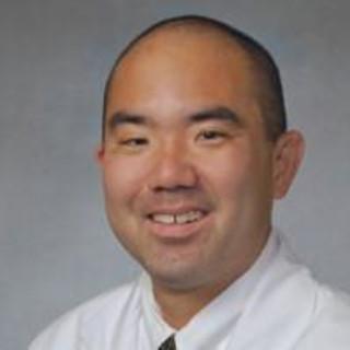 Gary Sugimoto, MD