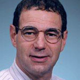 Terry Rothstein, MD