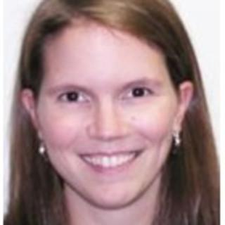 Carol Bunten, MD