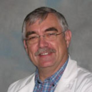 Philip Henderson, MD