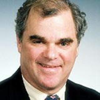 Robert Schuster, MD