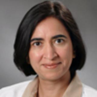Anita Bhardwaj, MD