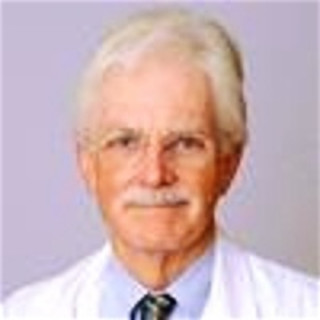 Richard Siebert, MD