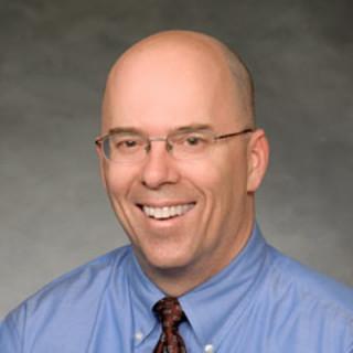William Auch, MD