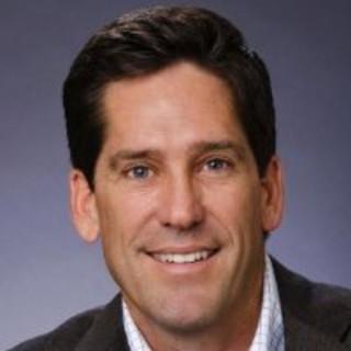 John Dobak, MD