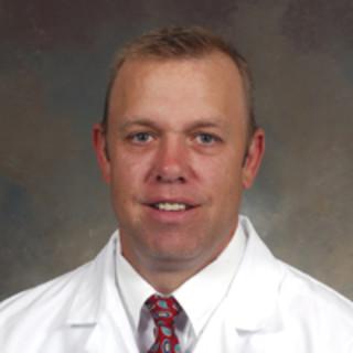 Joseph Moellman, MD