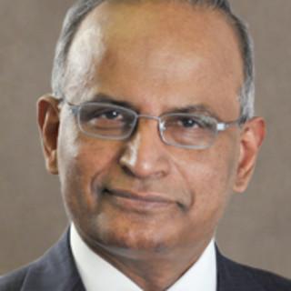 Sampath Kumar, MD