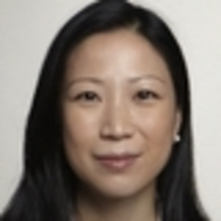 Jennifer Leong, MD