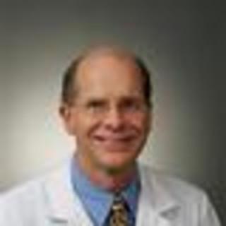 William Brodine, MD
