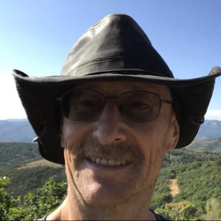 Simon Voitanik, MD