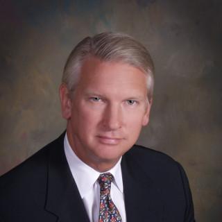 Peter Mccann, MD