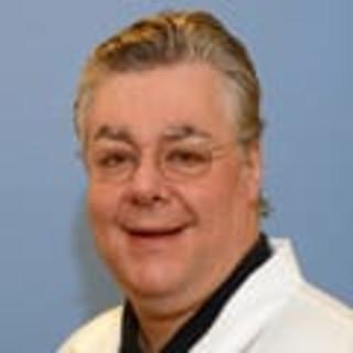Robert Beto II, MD