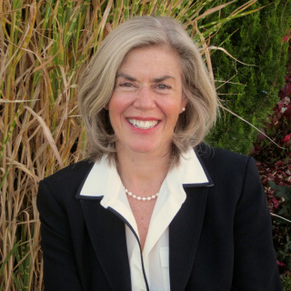 Susan Lurie, MD