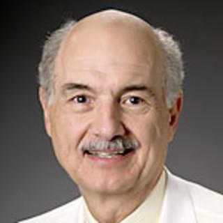 Joseph Mambu, MD