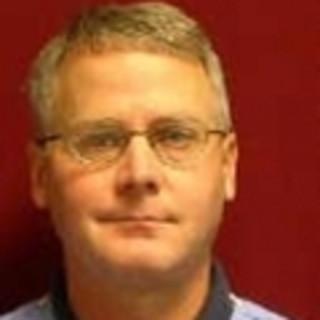 Robert Stein Jr., MD