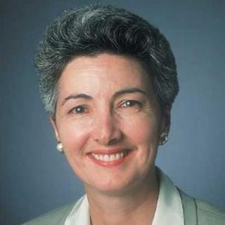 Elizabeth Harden, MD